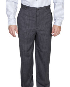 Wahmaker Old West by Scully Wool Stripe Pants, , hi-res