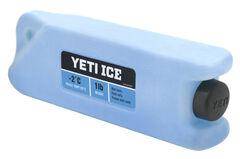 YETI ICE 1-LB Cooler Pack, , hi-res