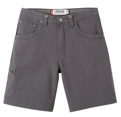 "Mountain Khakis Men's Classic Fit Camber 107 Shorts - 11"" Inseam, , hi-res"