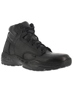 """Reebok Men's 6"""" Postal Express Work Boots - USPS Approved, , hi-res"""