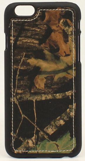 Mossy Oak iPhone 6 Case, Mossy Oak, hi-res