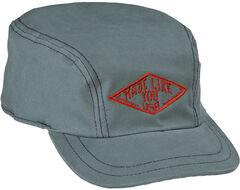 Stormy Kromer Men's Depot Cap, , hi-res