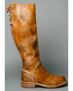 Bed Stu Women's Manchester Tall Boots, , hi-res