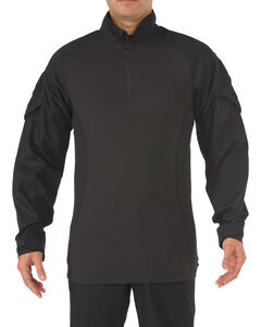 5.11 Tactical Rapid Assault Long Sleeve Shirt, , hi-res