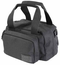 5.11 Tactical Small Kit Tool Bag, , hi-res