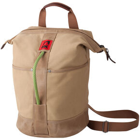 Mountain Khakis Utility Bag, Tan, hi-res