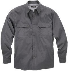 Dri Duck Men's Field Shirt, , hi-res