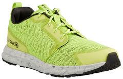 Ariat Women's Sunshine Fuse Shoes , , hi-res
