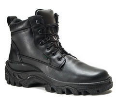 Rocky Men's TMC Duty Boots - USPS Approved, , hi-res