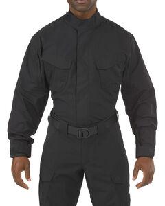 5.11 Tactical Stryke TDU Long Sleeve Shirt - 3XL, , hi-res