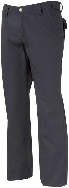 Tru-Spec Women's 24-7 Series Classic Pants, Black, hi-res