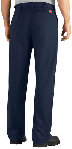 Dickies Flame Resistant Twill Pants, , hi-res