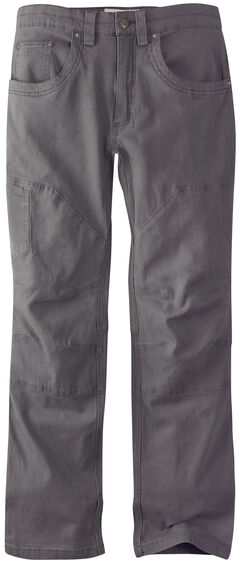 Mountain Khakis Men's Classic Fit Camber 107 Pants , , hi-res