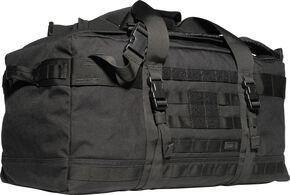 5.11 Tactical RUSH LBD Lima Bag, Black, hi-res