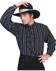 Rangewear by Scully Lawman Shirt - Big & Tall, , hi-res