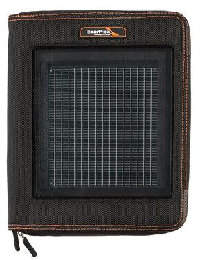 EnerPlex Kickr II+ Solar Charger , Black, hi-res