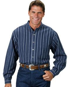 Rangewear by Scully Lawman Shirt, , hi-res