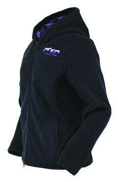 Outback Trading Company Women's Mt. Rocky Jacket, , hi-res