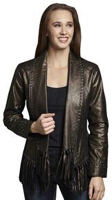 Women&39s Leather Coats &amp Jackets - Sheplers