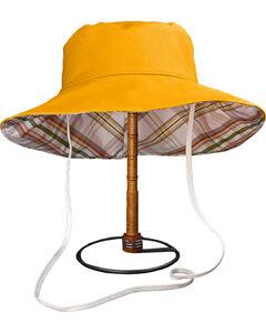 Stormy Kromer Women's Daydreamer Hat, , hi-res