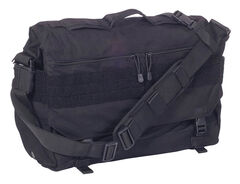5.11 Tactical RUSH Delivery X-Ray Bag, , hi-res