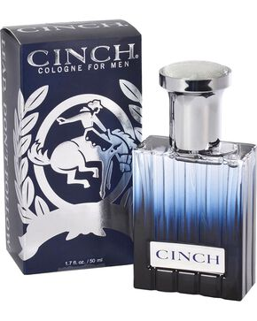 Cinch 1.7 oz. Cologne, Multi, hi-res