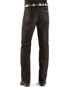 Wrangler Jeans - 933 Slim Fit Silver Edition, , hi-res