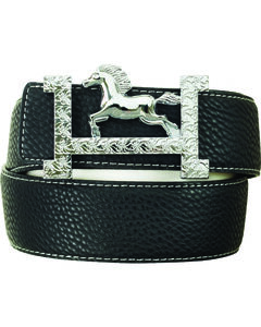Ovation  Fashionista Belt, , hi-res
