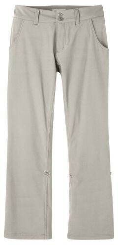 Mountain Khakis Women's Freestone Classic Fit Cruiser Pants , , hi-res