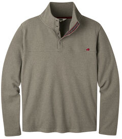 Mountain Khakis Men's Pop Top Pullover Jacket, , hi-res
