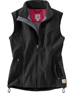 Carhartt Women's Denwood Vest , , hi-res