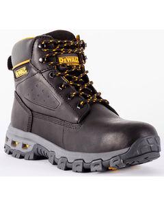 DeWalt Men's Halogen Hybrid Work Boots - Aluminum Toe, , hi-res