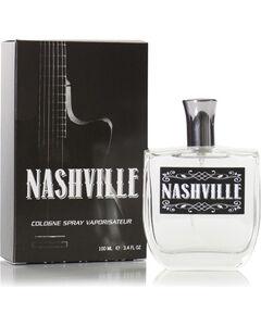 Men's Nashville Cologne, , hi-res