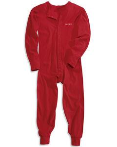 Carhartt Union Suit, , hi-res