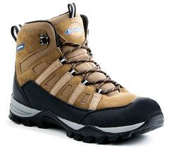 Dickies Men's Escape Steel Toe Boots, , hi-res
