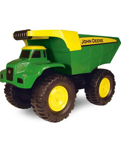 "John Deere 21"" Big Scoop Dump Truck , , hi-res"