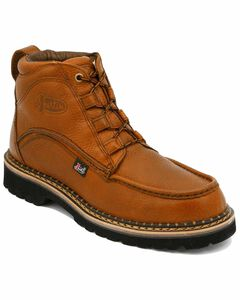 Justin Sport Chukka Boots, , hi-res