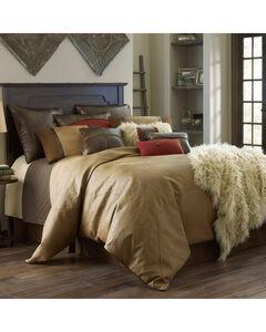 HiEnd Accents Brighton Full Size 4-Piece Bedding Set, , hi-res