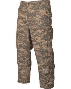Tru-Spec Army Combat Uniform Trousers - Big and Tall, , hi-res