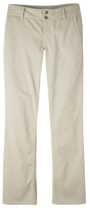 Mountain Khakis Women's Sadie Chino Pants, Slate, hi-res