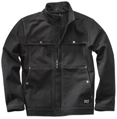 Timberland Pro Men's Stud-Lee Canvas Windproof Jacket, , hi-res