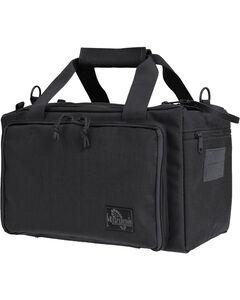 Maxpedition Compact Range Bag , Black, hi-res