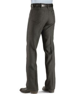 Wrangler Jeans - Wrancher Heather Regular Fit Stretch, , hi-res