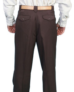 Scully Western Trouser Pants, , hi-res
