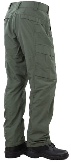 Tru-Spec Men's Olive Urban Force TRU Pants, , hi-res