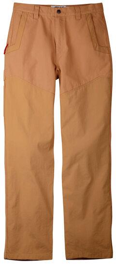 Mountain Khakis Men's Relaxed Fit Original Field Pants, , hi-res