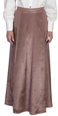 Scully WahMaker Vintage Five Gore Walking Skirt, , hi-res