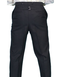 Wahmaker by Scully Wool Blend Highland Pants, , hi-res