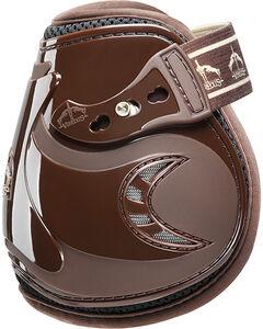 Veredus Pro Jump Short Vento Elastic Boots, , hi-res