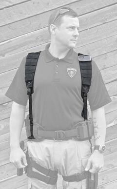 5.11 Tactical VTAC Brokos Harness, , hi-res